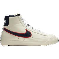 online store e7a84 db49a Nike Blazer Shoes   Foot Locker