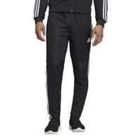 adidas Pants  b64d7566389bb