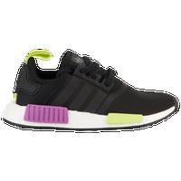 Boys  adidas Originals NMD  4b1f67e86
