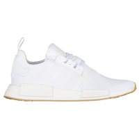 adidas Originals NMD Shoes   Foot Locker