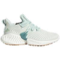 13d52456cc930 adidas Alphabounce Shoes