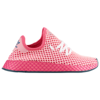 cc4743a18 adidas Originals Deerupt Shoes
