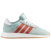 Women s Athletic Shoes and Clothing  5935d206f