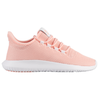 b7af7f46c7df adidas Originals Tubular Shoes