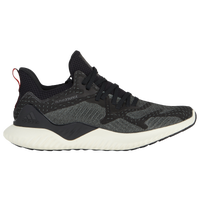 6e028a71f1d46 adidas Alphabounce Shoes