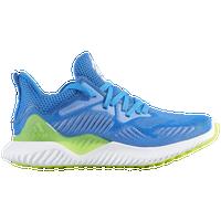 cc0623bbe adidas Alphabounce Shoes