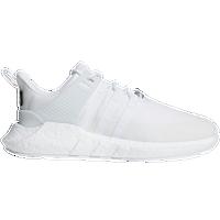 a8490e2e0548 adidas Originals EQT Shoes