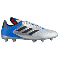 new style 8db93 71016 adidas Soccer Cleats   Eastbay