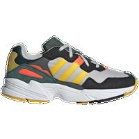 8d405439f2c9 Nike Hyperdunk X Low - Men s