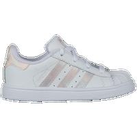 88a4df4c4b98 adidas Originals Superstar Shoes