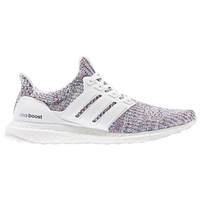 d77c24b6100 adidas Ultra Boost Shoes