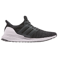 1e981ca7a Adidas Ultra Boost