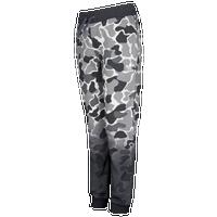 a4e03aa4228f Sale Pants   Champs Sports
