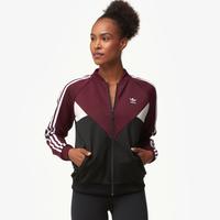 8909a5d37d2 Womens adidas Originals Track Jackets   Lady Foot Locker