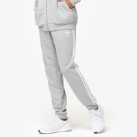 4d004d326b0ab adidas Pants | Foot Locker