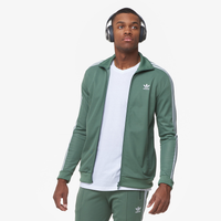 bd0d16116 Men's Jackets | Champs Sports