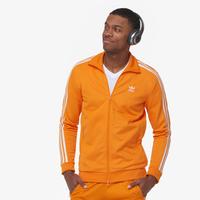 b8ea5d6750df adidas Track Jackets