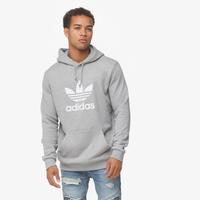 924abd04008d adidas Hoodies