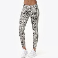 ace85a610d0 Womens adidas Originals Clothing | Lady Foot Locker