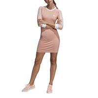 3e91b363280 Women's Skirts & Dresses   Champs Sports