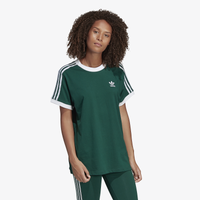 8c07357a6a7 Womens adidas Originals Clothing | Lady Foot Locker