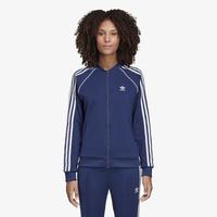 Womens adidas Originals Track Jackets  eabd7149f