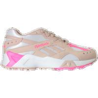 dcabe60e1fb37 Women s Reebok Shoes