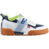 online retailer 94701 8f8d2 Product adidas-originals-superstar-crib--boys-infant S79916.html   Foot  Locker