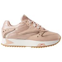bd638c862e2 Womens Reebok Shoes