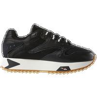 2ddd7f9f2144f Womens Reebok Shoes