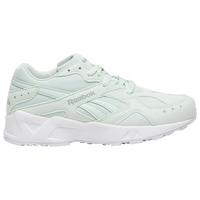 f38c12c8965 Womens Reebok Shoes