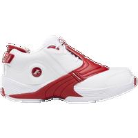 aa0c63a50d Reebok | Foot Locker