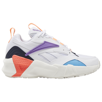 1d053a4a38 Reebok | Foot Locker