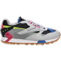 Womens Reebok Shoes  c9ae71532