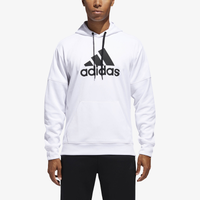cb18ea8bb5a adidas Hoodies | Foot Locker