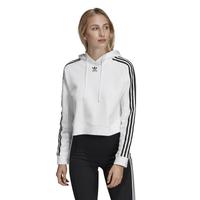 d4608b6a8fa Womens adidas Originals Clothing | Lady Foot Locker