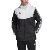 7aa42fc56896 adidas Jackets