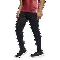 23dbac5ecfee adidas Pants