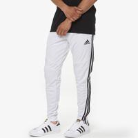 4de4f1b7b2 adidas Pants | Champs Sports
