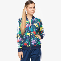 4797be14 Womens adidas Originals Clothing | Lady Foot Locker