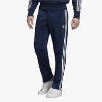 f49603058 adidas Originals Tracksuits | Eastbay