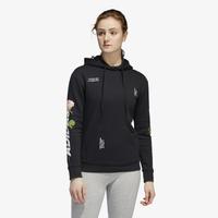 282bc48085c Women's adidas Clothing   Eastbay