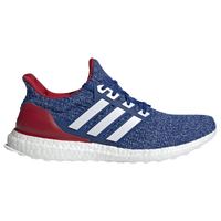 Adidas Ultra Boost  17e9e6765eb72