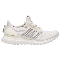 4d1b8e3a2a2 Womens adidas Ultra Boost