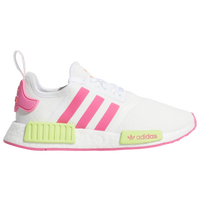 timeless design 4b133 0499b Women s adidas Originals NMD   Champs Sports