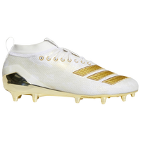 watch 51243 dae22 adidas Football Cleats   Eastbay