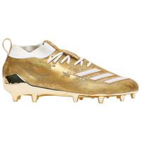 43fa85856 adidas Football Cleats