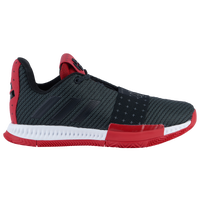 super popular 172fb 12440 James Harden   Foot Locker