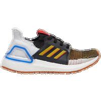 99cd5f5c Kids' adidas Shoes   Foot Locker