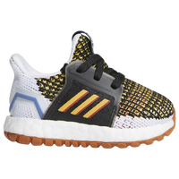bc1980ec540 adidas Toy Story collection | Champs Sports